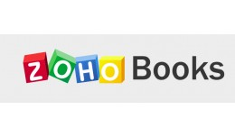 Opencart Zoho Books Connector(Bi-directional)