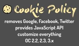 Tuksi Cookie Policy