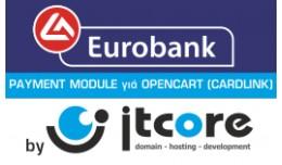 Eurobank Payment (cardlink)
