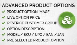 Advanced Options Pro Plus
