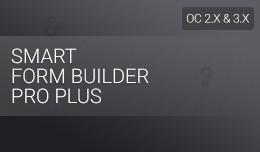 Smart Form Builder Pro Plus