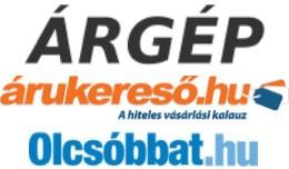Hungarian Product Feeds - ÁrGép, Árukereső, ..