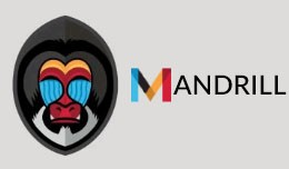 Mandrill Integration Pro - Transactional Emails ..