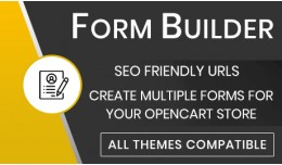 Form Builder - Multi Form Creator ( 2x & 3x )