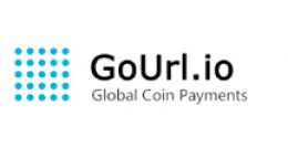 GoURL - X-Payment add-on