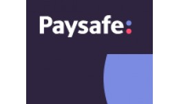 PaySafe  Card Processor