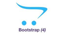 opencart-bootstrap4-theme-basic.ocmod