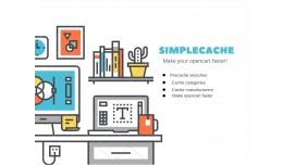 SimpleCache