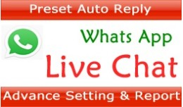 Lifetime Licence , No Monthly Fee : Do Unlimited..