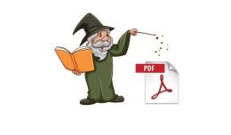 opencart-pdf-wizard-basic.ocmod