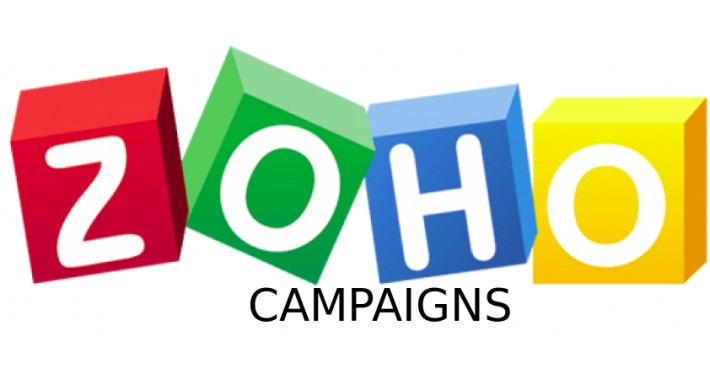 Opencart Zoho Campaigns Connector