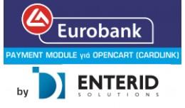 Eurobank Payment