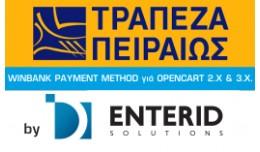 Winbank Payment