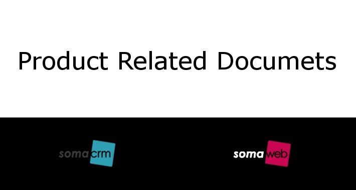 Product Downloadable Documents / Termék Letölthető Dokumentumok
