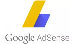 Opencart Google Adsense