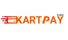 Kartpay Indian Payment gateway