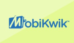 Xtensions Mobikwik India Seamless Payment Gateway
