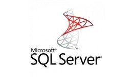 Sql Server PDO Connection Driver