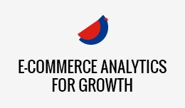 getAnalysed E-Commerce Analytics for growth