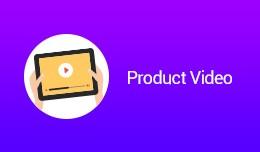 Product Video (OCMOD)