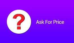 Ask For Price (OCMOD)