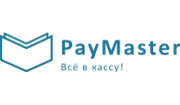 Paymaster for Opencart 3