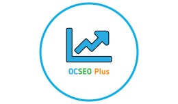 OcSEO Plus: One click solution (all-in-one)