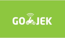 Gojek Shipping Method - Enhanced