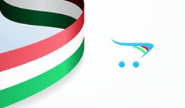 Teljes magyar nyelvi csomag