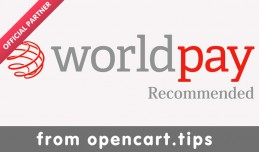 Worldpay PRO Business Gateway - Hosted PP OFFICI..