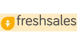 Opencart Freshsales Connector