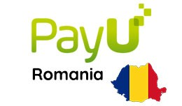 PayU Romania OC 1.5, 2.0, 3.0 IPN RO & EN