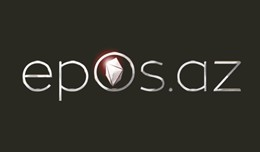 EPOS Payment Gateway for OpenCart