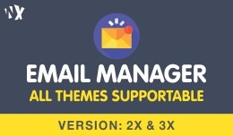Email Management Tool