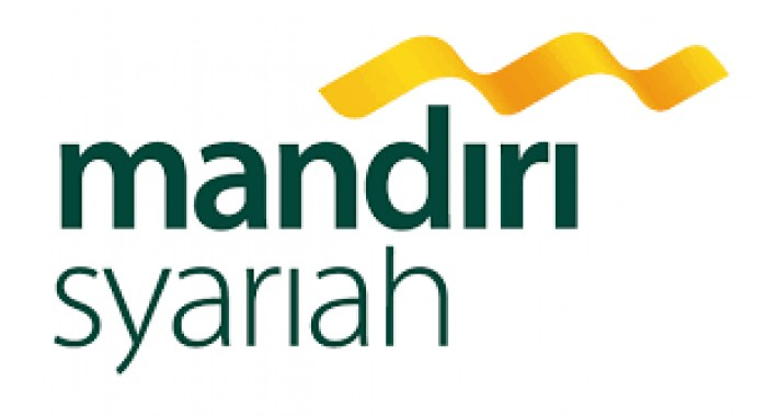 Payment for Syariah Mandiri Bank - Enhanced