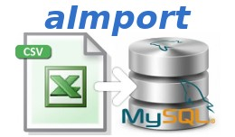 aImport (Import/Export/Backup/Migrate) OpenCart ..
