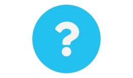 ESZFaq Free - OpenCart FAQ Extension