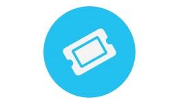ESZTicket - OpenCart Ticket System