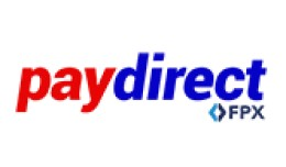 PayDirect FPX (Test)