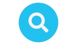 ESZSearch - OpenCart Ajax Search