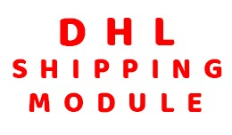 DHL Free Shipping Extension