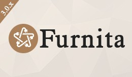 Furnita - Furniture Store
