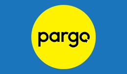 Pargo shipping in Africa