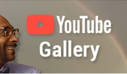 YouTube Gallery Ultimate Video Solution