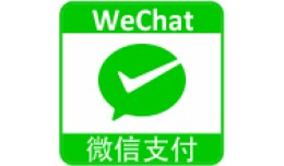 WeChat H5 Pay/JSAPI