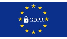 aGDPR base GDPR compliance