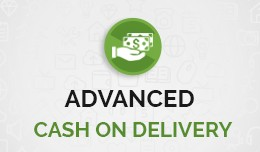 Cash On Delivery Pro