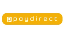 PayDirect FPX
