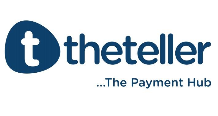 Theteller Payment Gateway