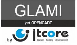 Glami (Ntynomai.gr)